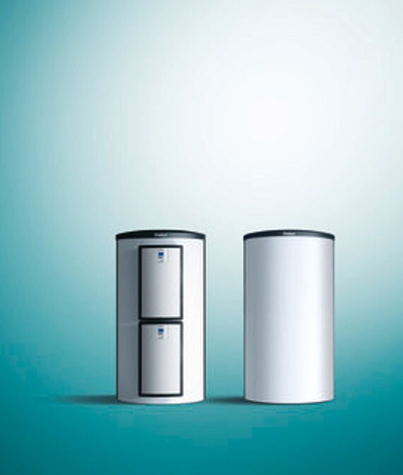 //www.vaillant.dk/media-master/global-media/vaillant/product-pictures/aguaflow-allstor/storage13-11191-03-1500156-format-5-6@570@desktop.jpg