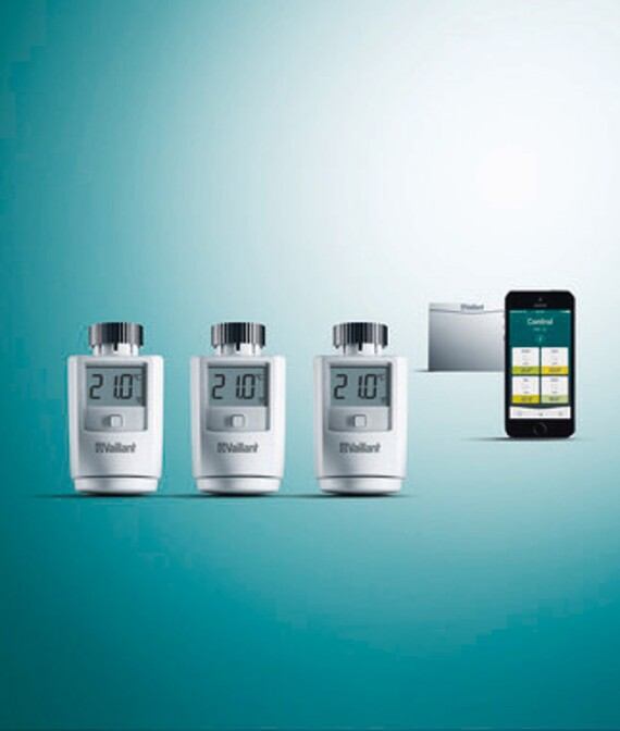 //www.vaillant.dk/media-master/global-media/vaillant/product-pictures/ambisense/composing17-14246-01-1500160-format-5-6@570@desktop.jpg