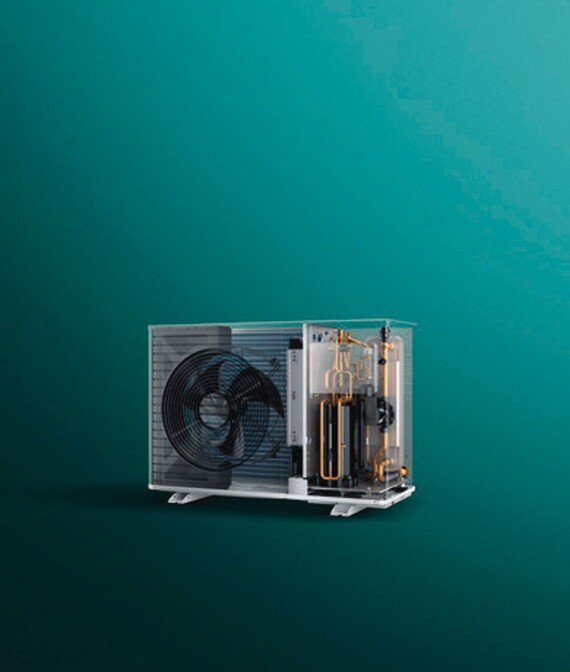 //www.vaillant.dk/media-master/global-media/vaillant/product-pictures/arotherm-unitower/hp19-56019-01-1500172-format-5-6@570@desktop.jpg