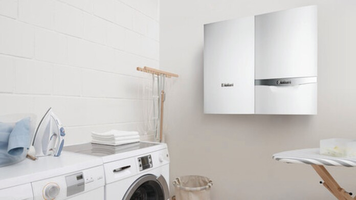 //www.vaillant.dk/media-master/global-media/vaillant/product-pictures/ecotec/whbc11-3376-02-1500735-format-16-9@696@desktop.jpg