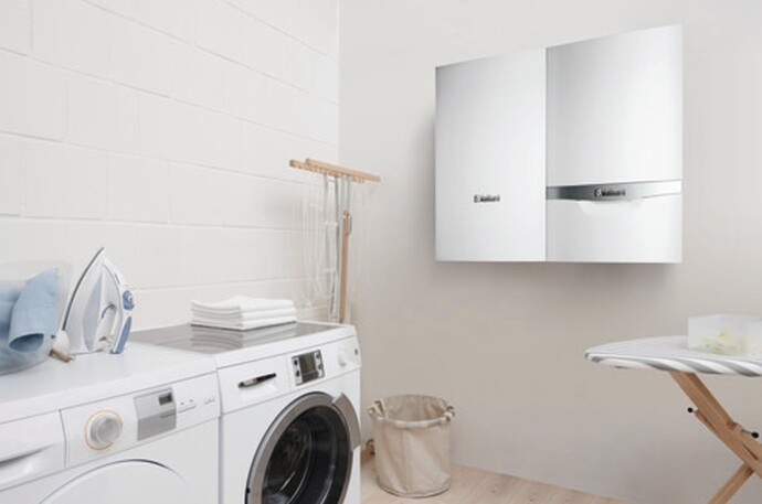 //www.vaillant.dk/media-master/global-media/vaillant/product-pictures/ecotec/whbc11-3376-02-1500735-format-flex-height@690@desktop.jpg