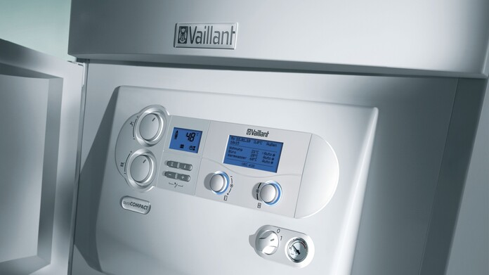 //www.vaillant.dk/media-master/global-media/vaillant/product-pictures/emotion-2/compact07-1110-03-45161-format-16-9@696@desktop.jpg