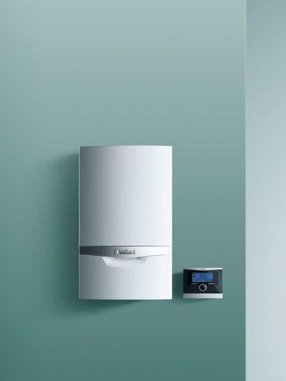 //www.vaillant.dk/media-master/global-media/vaillant/product-pictures/emotion-2/composing10-1680-02-45172-format-3-4@570@desktop.jpg