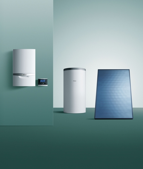 //www.vaillant.dk/media-master/global-media/vaillant/product-pictures/emotion-2/composing10-1680-02-45172-format-5-6@570@desktop.jpg