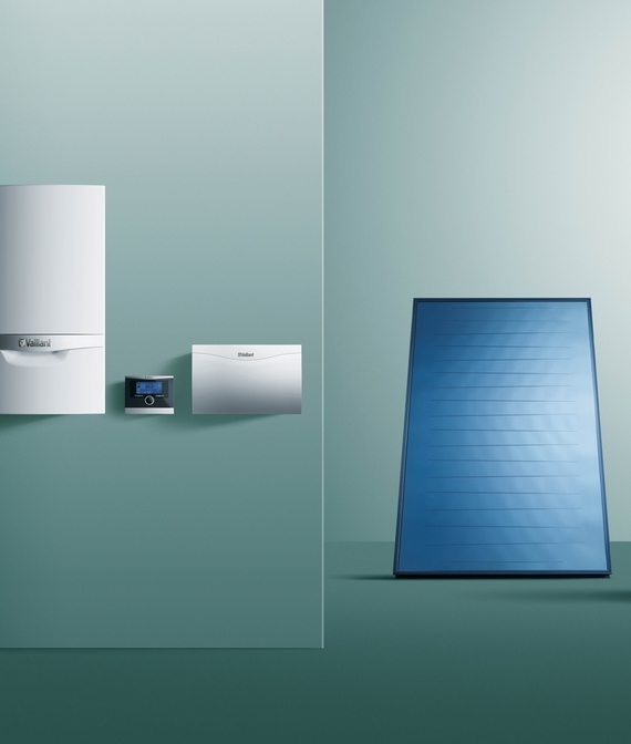 //www.vaillant.dk/media-master/global-media/vaillant/product-pictures/emotion-2/composing12-1303-01-45173-format-5-6@570@desktop.jpg