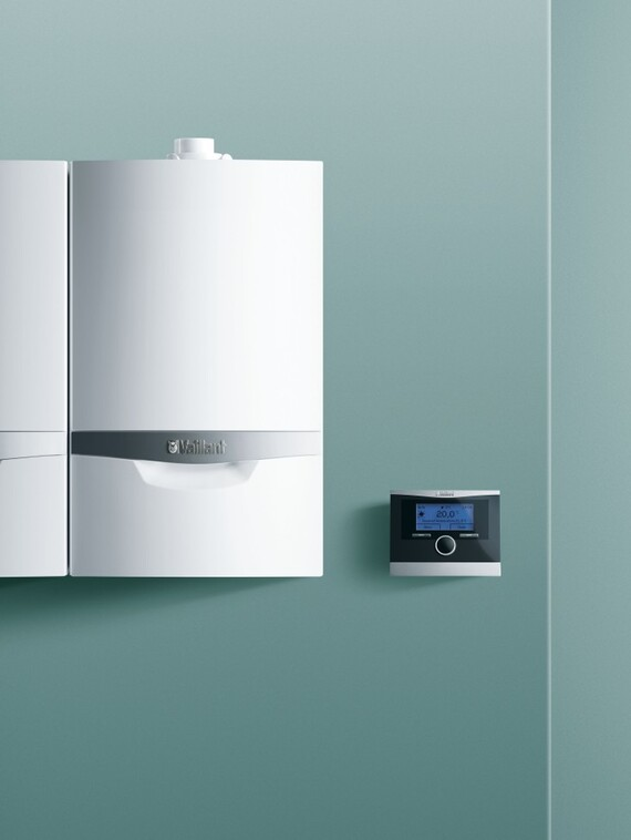 //www.vaillant.dk/media-master/global-media/vaillant/product-pictures/emotion-2/composing13-11216-01-45178-format-3-4@570@desktop.jpg