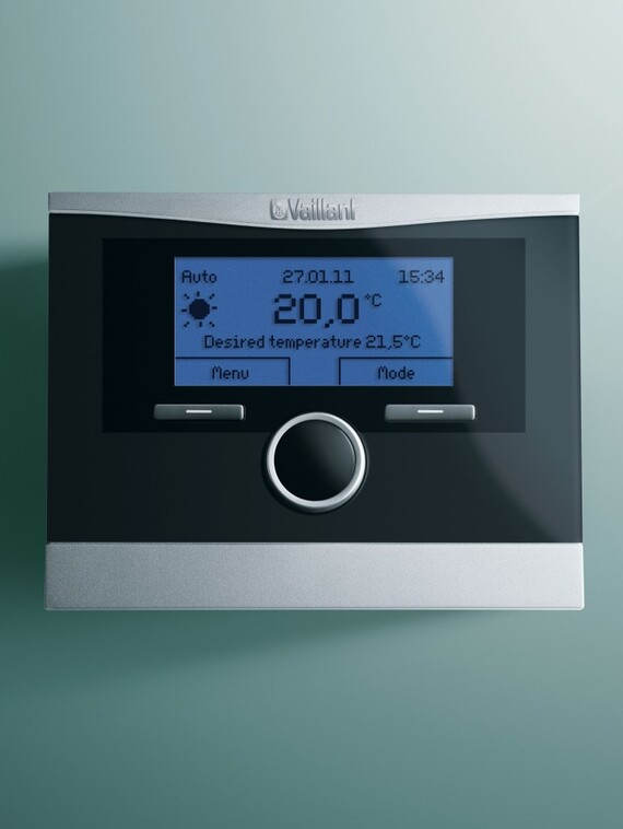 //www.vaillant.dk/media-master/global-media/vaillant/product-pictures/emotion-2/control11-1082-01-45186-format-3-4@570@desktop.jpg
