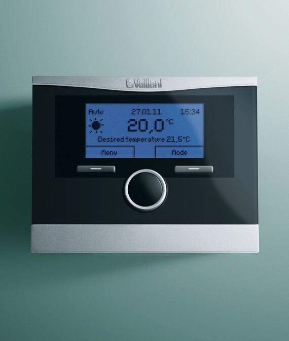 //www.vaillant.dk/media-master/global-media/vaillant/product-pictures/emotion-2/control11-1082-01-45186-format-5-6@570@desktop.jpg