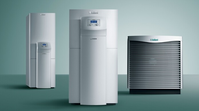 //www.vaillant.dk/media-master/global-media/vaillant/product-pictures/emotion-2/hp10-1243-01-45223-format-16-9@696@desktop.jpg