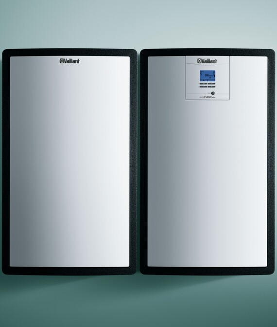 //www.vaillant.dk/media-master/global-media/vaillant/product-pictures/emotion-2/solar12-1377-01-45265-format-5-6@570@desktop.jpg