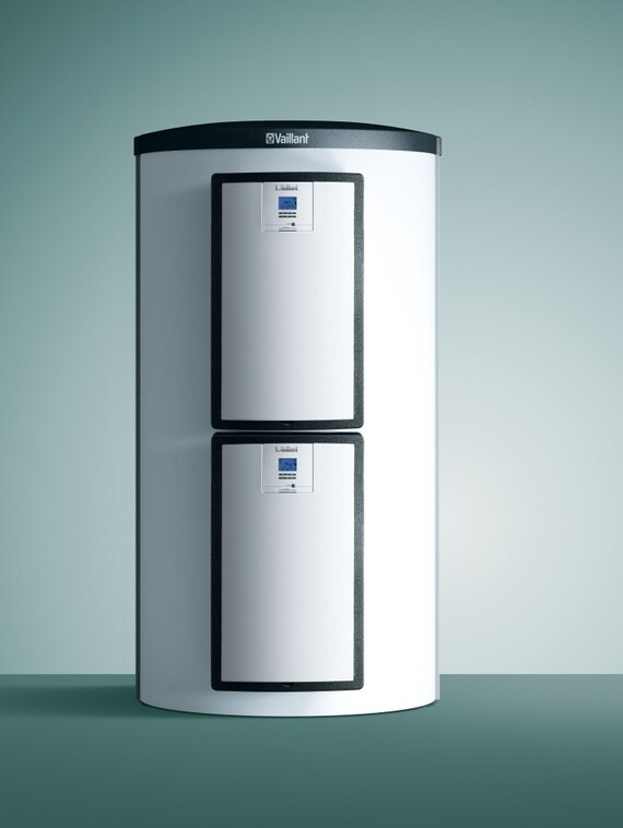 //www.vaillant.dk/media-master/global-media/vaillant/product-pictures/emotion-2/storage12-11022-01-45300-format-3-4@570@desktop.jpg