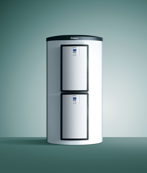 //www.vaillant.dk/media-master/global-media/vaillant/product-pictures/emotion-2/storage12-11022-01-45300-format-5-6@570@desktop.jpg