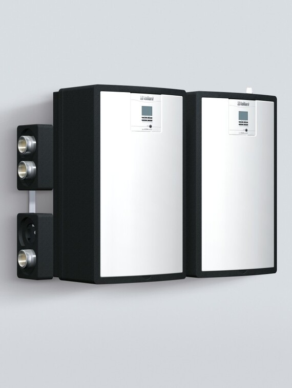 //www.vaillant.dk/media-master/global-media/vaillant/product-pictures/emotion-2/storage12-21006-01-45302-format-3-4@570@desktop.jpg
