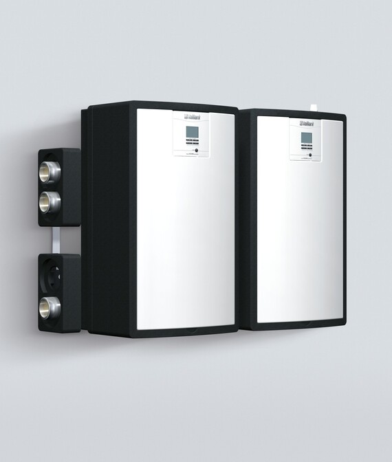 //www.vaillant.dk/media-master/global-media/vaillant/product-pictures/emotion-2/storage12-21006-01-45302-format-5-6@570@desktop.jpg