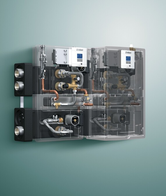 //www.vaillant.dk/media-master/global-media/vaillant/product-pictures/emotion-2/storage12-51007-01-45304-format-5-6@570@desktop.jpg