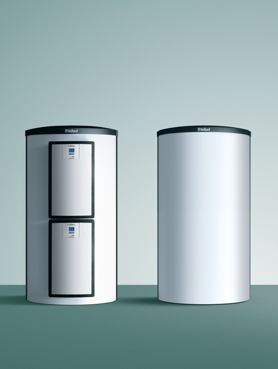 //www.vaillant.dk/media-master/global-media/vaillant/product-pictures/emotion-2/storage13-11191-01-45306-format-3-4@570@desktop.jpg