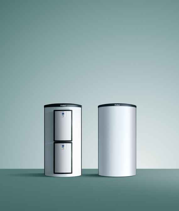 //www.vaillant.dk/media-master/global-media/vaillant/product-pictures/emotion-2/storage13-11191-01-45306-format-5-6@570@desktop.jpg