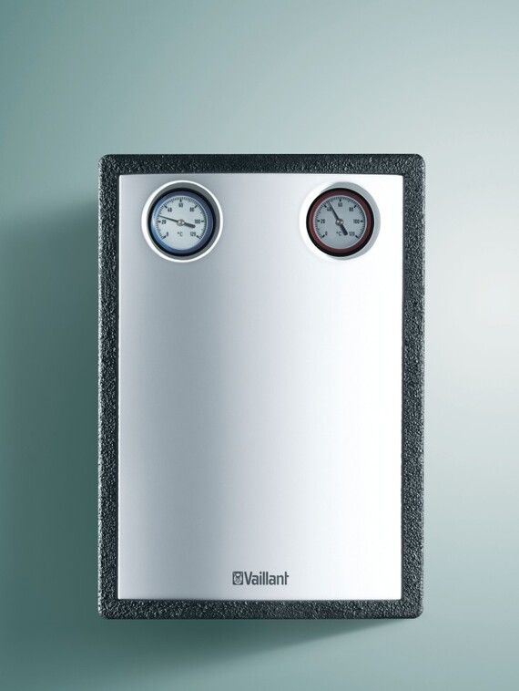 //www.vaillant.dk/media-master/global-media/vaillant/product-pictures/emotion/acc02-1002-04-46078-format-3-4@570@desktop.jpg