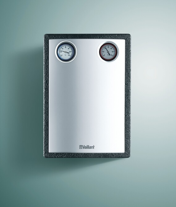 //www.vaillant.dk/media-master/global-media/vaillant/product-pictures/emotion/acc02-1002-04-46078-format-5-6@570@desktop.jpg