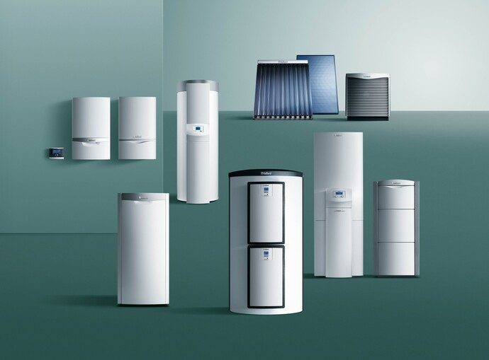 //www.vaillant.dk/media-master/global-media/vaillant/product-pictures/emotion/composing12-1023-03-40038-format-flex-height@690@desktop.jpg