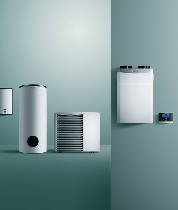 //www.vaillant.dk/media-master/global-media/vaillant/product-pictures/emotion/composing13-11725-01-40536-format-5-6@570@desktop.jpg