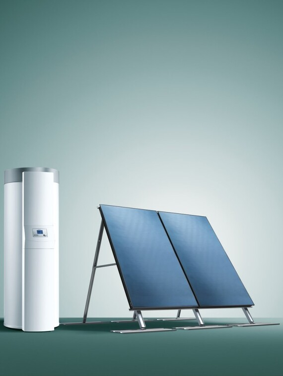 //www.vaillant.dk/media-master/global-media/vaillant/product-pictures/emotion/solar08-1628-04-54471-format-3-4@570@desktop.jpg