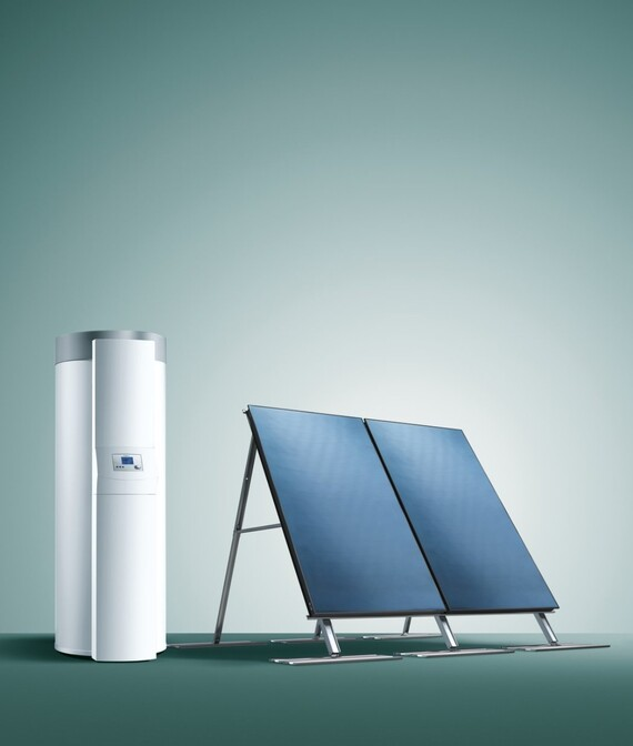 //www.vaillant.dk/media-master/global-media/vaillant/product-pictures/emotion/solar08-1628-04-54471-format-5-6@570@desktop.jpg