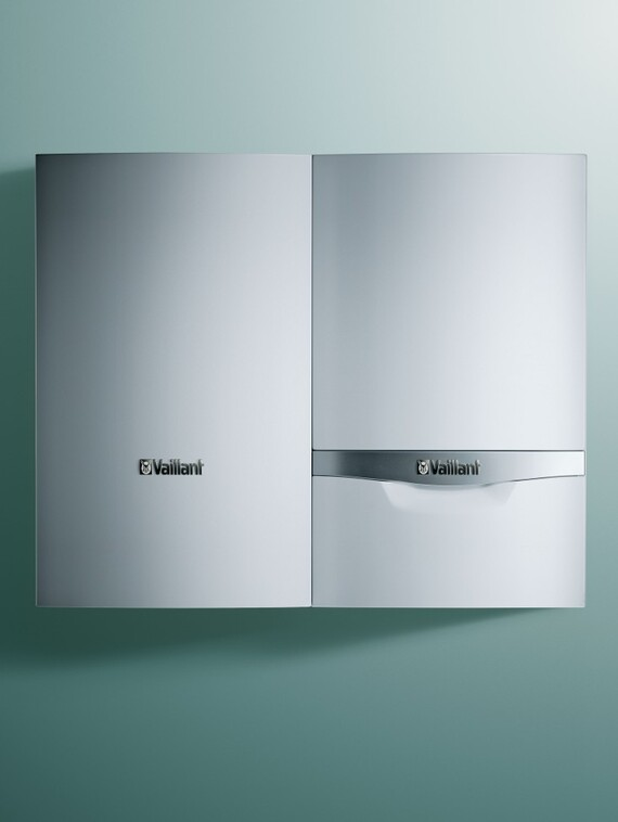 //www.vaillant.dk/media-master/global-media/vaillant/product-pictures/emotion/storage13-11768-01-105086-format-3-4@570@desktop.jpg