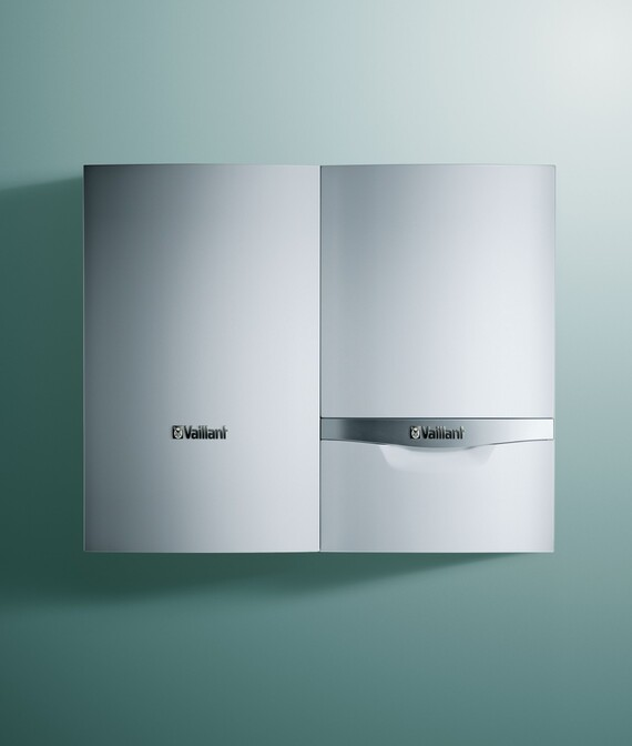 //www.vaillant.dk/media-master/global-media/vaillant/product-pictures/emotion/storage13-11768-01-105086-format-5-6@570@desktop.jpg