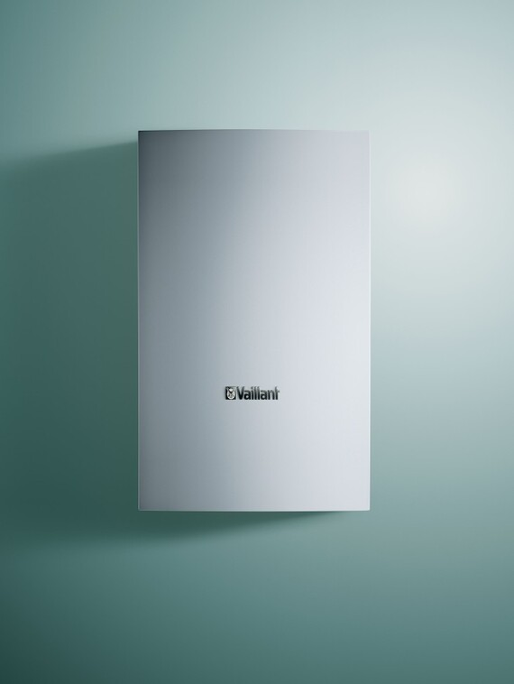 //www.vaillant.dk/media-master/global-media/vaillant/product-pictures/emotion/storage13-11769-01-105087-format-3-4@570@desktop.jpg