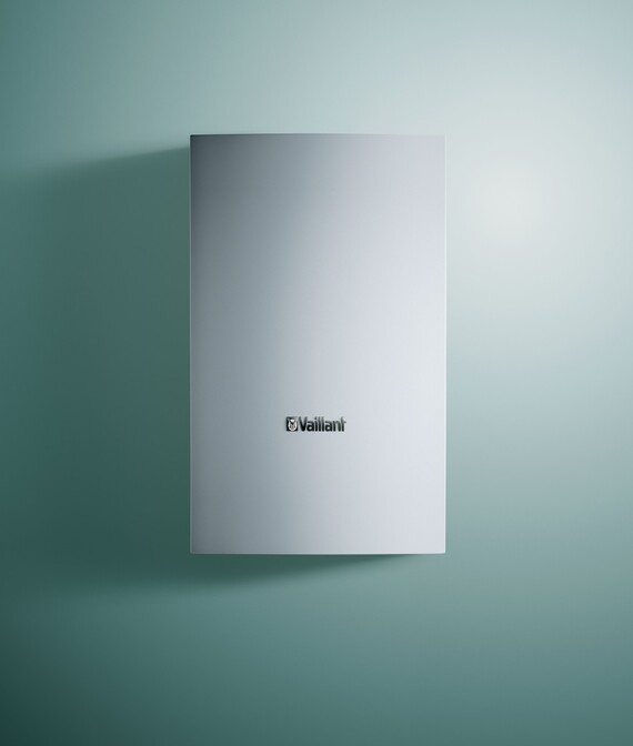 //www.vaillant.dk/media-master/global-media/vaillant/product-pictures/emotion/storage13-11769-01-105087-format-5-6@570@desktop.jpg