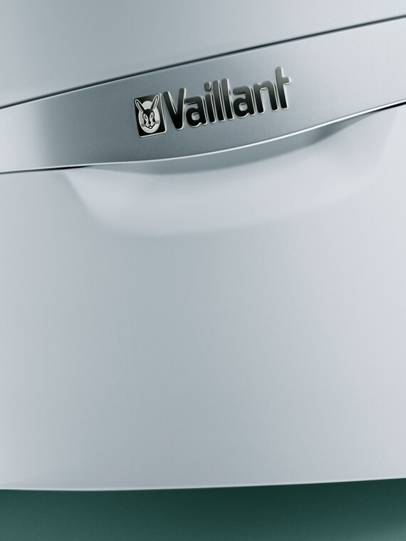 //www.vaillant.dk/media-master/global-media/vaillant/product-pictures/emotion/storage13-11770-01-105088-format-3-4@570@desktop.jpg