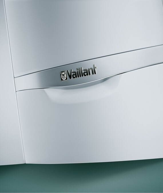 //www.vaillant.dk/media-master/global-media/vaillant/product-pictures/emotion/storage13-11770-01-105088-format-5-6@570@desktop.jpg