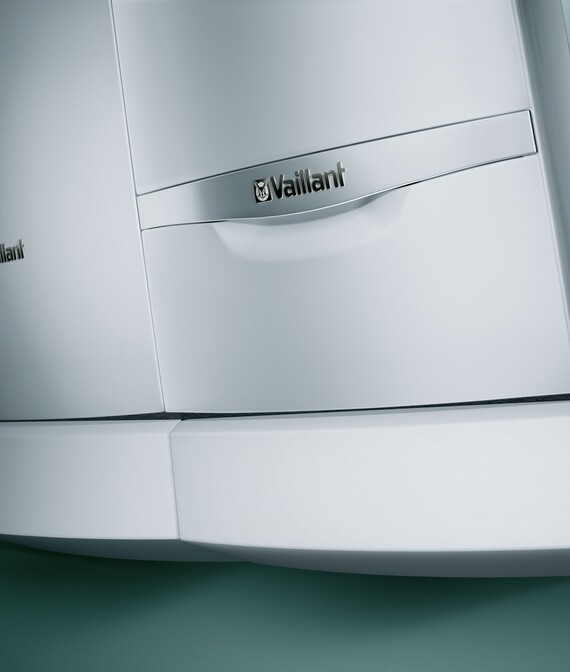 //www.vaillant.dk/media-master/global-media/vaillant/product-pictures/emotion/storage13-11770-02-105089-format-5-6@570@desktop.jpg
