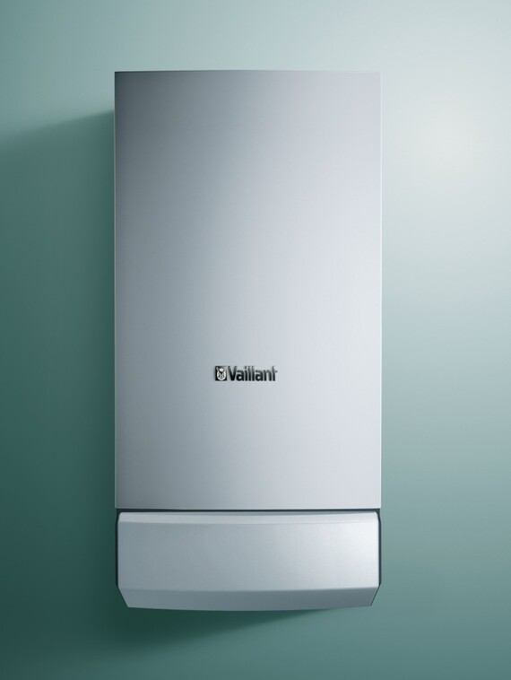 //www.vaillant.dk/media-master/global-media/vaillant/product-pictures/emotion/storage13-11855-01-105090-format-3-4@570@desktop.jpg