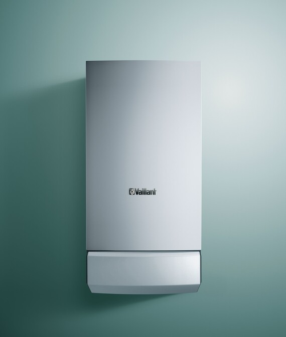 //www.vaillant.dk/media-master/global-media/vaillant/product-pictures/emotion/storage13-11855-01-105090-format-5-6@570@desktop.jpg
