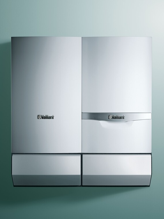//www.vaillant.dk/media-master/global-media/vaillant/product-pictures/emotion/storage13-11857-01-105091-format-3-4@570@desktop.jpg