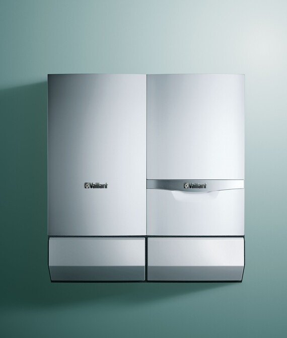 //www.vaillant.dk/media-master/global-media/vaillant/product-pictures/emotion/storage13-11857-01-105091-format-5-6@570@desktop.jpg