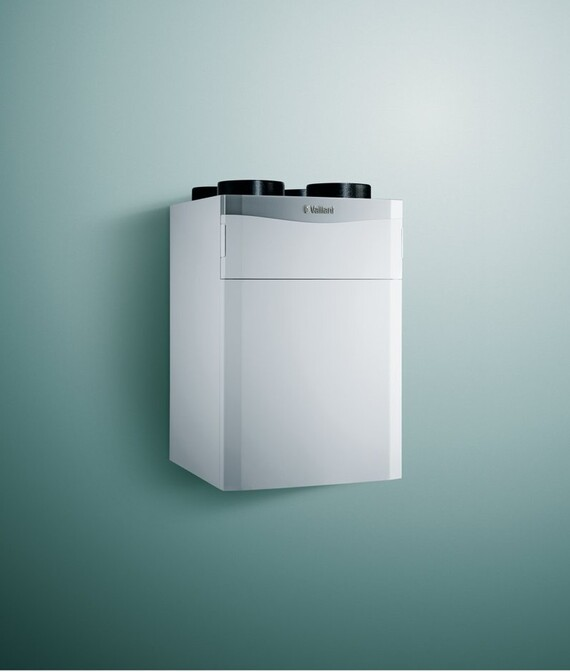 //www.vaillant.dk/media-master/global-media/vaillant/product-pictures/emotion/ventilation13-11257-01-85398-format-5-6@570@desktop.jpg