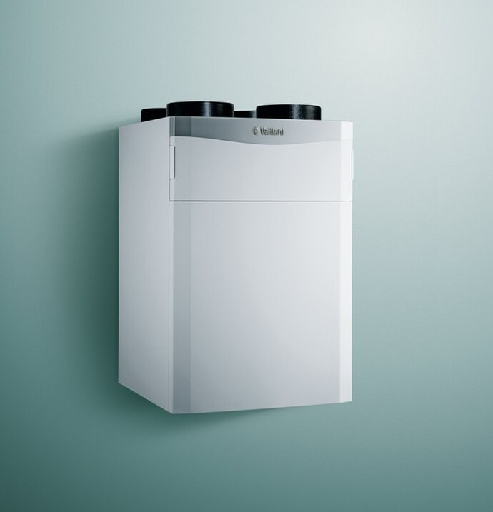 //www.vaillant.dk/media-master/global-media/vaillant/product-pictures/emotion/ventilation13-11257-01-85398-format-flex-height@690@desktop.jpg