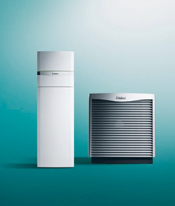 //www.vaillant.dk/media-master/global-media/vaillant/product-pictures/flexotherm-flexocompact-arocollect/hp15-12910-01-1500764-format-5-6@570@desktop.jpg