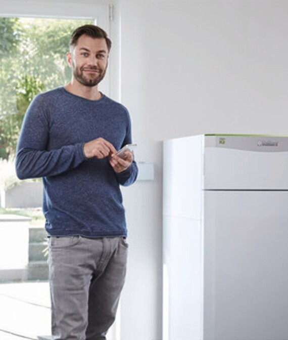 //www.vaillant.dk/media-master/global-media/vaillant/product-pictures/flexotherm-flexocompact-arocollect/hp15-32502-02-1500765-format-5-6@570@desktop.jpg
