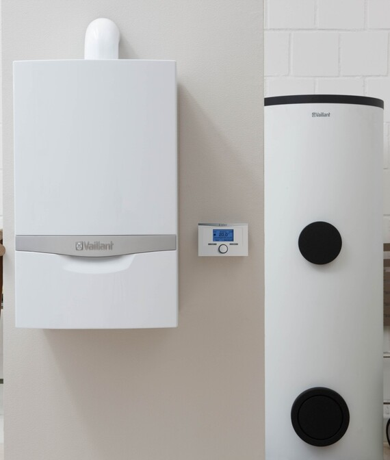 //www.vaillant.dk/media-master/global-media/vaillant/product-pictures/scene/whbc11-3379-01-38757-format-5-6@570@desktop.jpg