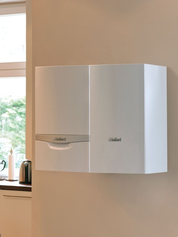//www.vaillant.dk/media-master/global-media/vaillant/product-pictures/scene/whbc14-31933-01-105094-format-3-4@570@desktop.jpg