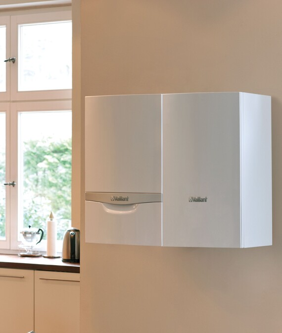 //www.vaillant.dk/media-master/global-media/vaillant/product-pictures/scene/whbc14-31933-01-105094-format-5-6@570@desktop.jpg