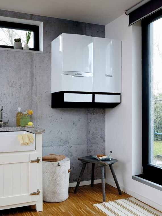 //www.vaillant.dk/media-master/global-media/vaillant/product-pictures/scene/whbc14-32004-01-105096-format-3-4@570@desktop.jpg
