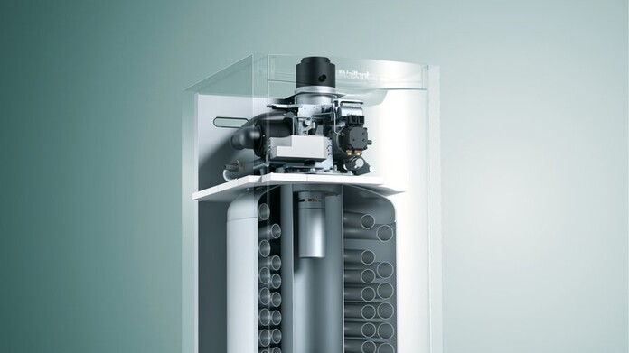 //www.vaillant.dk/media-master/global-media/vaillant/product-pictures/x-ray/fsoc11-5051-01-46228-format-16-9@696@desktop.jpg
