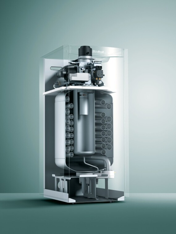 //www.vaillant.dk/media-master/global-media/vaillant/product-pictures/x-ray/fsoc11-5051-01-59650-format-3-4@570@desktop.jpg
