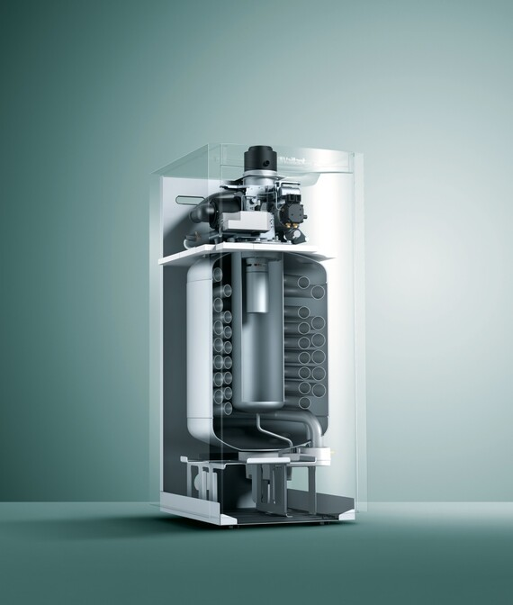 //www.vaillant.dk/media-master/global-media/vaillant/product-pictures/x-ray/fsoc11-5051-01-59650-format-5-6@570@desktop.jpg