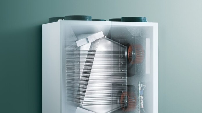 //www.vaillant.dk/media-master/global-media/vaillant/product-pictures/x-ray/ventilation11-5256-01-46227-format-16-9@696@desktop.jpg